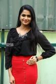 Suma Poojari at Jiivi Movie Press Meet (10)
