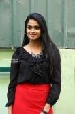 Suma Poojari at Jiivi Movie Press Meet (13)