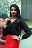 Suma Poojari at Jiivi Movie Press Meet (14)