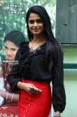 Suma Poojari at Jiivi Movie Press Meet (15)