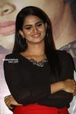 Suma Poojari at Jiivi Movie Press Meet (16)