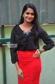 Suma Poojari at Jiivi Movie Press Meet (2)
