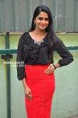 Suma Poojari at Jiivi Movie Press Meet (4)