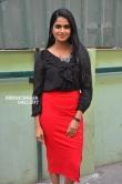Suma Poojari at Jiivi Movie Press Meet (6)