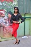 Suma Poojari at Jiivi Movie Press Meet (8)