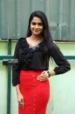Suma Poojari at Jiivi Movie Press Meet (9)