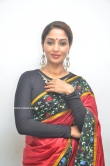 Suman Ranganathan at Dandupalyam 4 Trailer Launch (1)