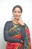 Suman Ranganathan at Dandupalyam 4 Trailer Launch (2)