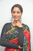 Suman Ranganathan at Dandupalyam 4 Trailer Launch (4)