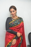 Suman Ranganathan at Dandupalyam 4 Trailer Launch (5)