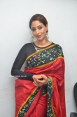 Suman Ranganathan at Dandupalyam 4 Trailer Launch (6)