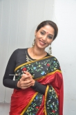 Suman Ranganathan at Dandupalyam 4 Trailer Launch (9)