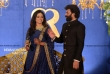 Sunny Wayne Wedding Reception Photos (10)