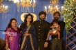Sunny Wayne Wedding Reception Photos (11)