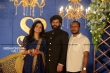 Sunny Wayne Wedding Reception Photos (12)