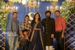 Sunny Wayne Wedding Reception Photos (13)