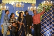 Sunny Wayne Wedding Reception Photos (14)