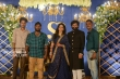 Sunny Wayne Wedding Reception Photos (16)