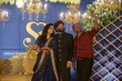 Sunny Wayne Wedding Reception Photos (17)