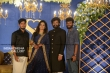 Sunny Wayne Wedding Reception Photos (19)