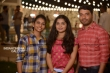 Sunny Wayne Wedding Reception Photos (21)