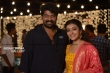 Sunny Wayne Wedding Reception Photos (25)