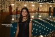 Sunny Wayne Wedding Reception Photos (29)