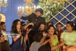 Sunny Wayne Wedding Reception Photos (3)