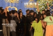 Sunny Wayne Wedding Reception Photos (5)