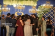 Sunny Wayne Wedding Reception Photos (6)