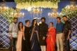 Sunny Wayne Wedding Reception Photos (7)