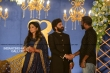 Sunny Wayne Wedding Reception Photos (8)