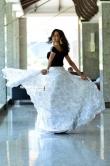 Sunu Lakshmi Stills (6)