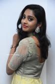 Sunu Lakshmi at Sangathalaivan audio launch stills (49)