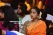 Sunu Lakshmi at obscura launch (1)