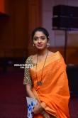 Sunu Lakshmi at obscura launch (3)