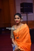 Sunu Lakshmi at obscura launch (4)