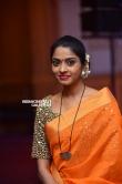 Sunu Lakshmi at obscura launch (5)