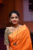 Sunu Lakshmi at obscura launch (6)