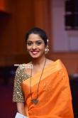 Sunu Lakshmi at obscura launch (8)