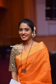 Sunu Lakshmi at obscura launch (9)