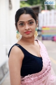 Sunu lakshmi at evanum puthanillai audio launch (3)
