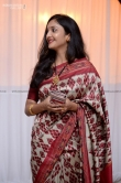 Surabhi Santhosh at Arjun Ashokan reception (1)