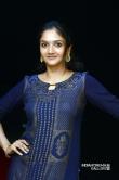 Surabhi Santhosh at kinavalli promo (10)