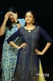 Surabhi Santhosh at kinavalli promo (11)