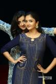 Surabhi Santhosh at kinavalli promo (12)