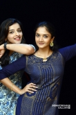 Surabhi Santhosh at kinavalli promo (13)