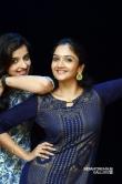 Surabhi Santhosh at kinavalli promo (14)