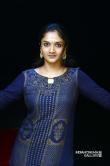 Surabhi Santhosh at kinavalli promo (9)