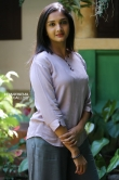 Surabhi Santhosh in grand father movie (4)